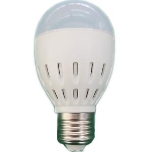 LED灯泡系列