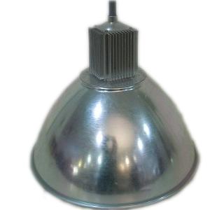 LED 工矿灯系列