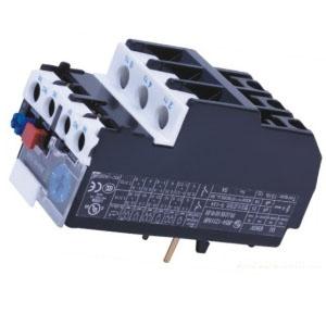 213JRS4-d热过载继电器