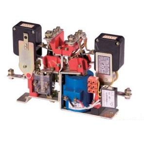 CZ28-25/10单极常开直流接触器
