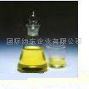 水油性手感剂
