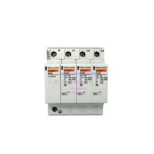 bs电表接线标准