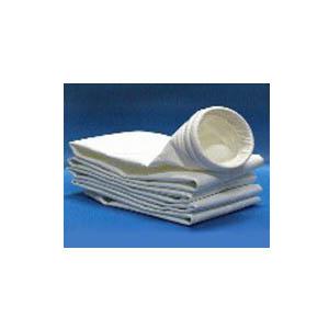 玻璃纤维及其复合无纺针刺过滤材料系列产品