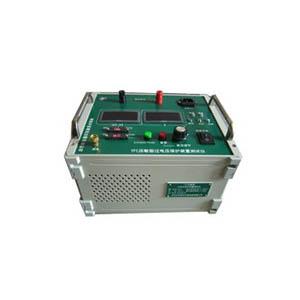 YFC压敏型过电压保护装置测试仪