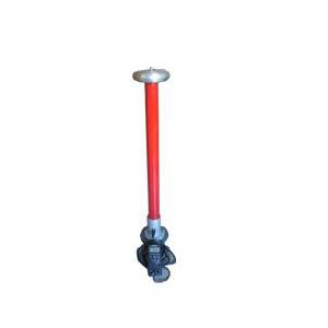 FC型交流电容分压器
