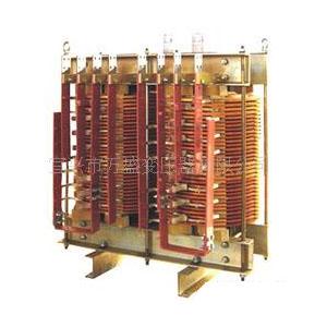 低电压大电流变压器