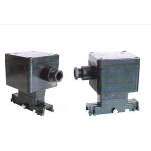 增安型防爆电源接线盒用干电源线与电伴热带在