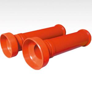 触臂套管EEP-24/1600
