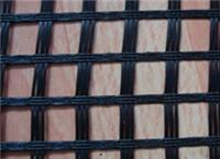 求购玻璃纤维土工格栅、涤纶格栅
