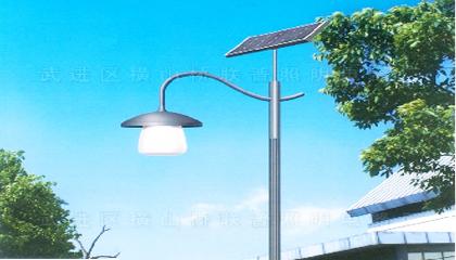 太阳能光伏发电必掌握的基础知识