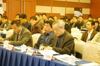 道路养护材料上海同济大学吕伟明教授详阅《道路施工与养护》杂志