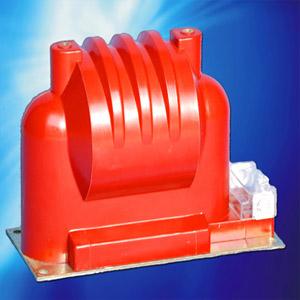 220kv电压互感器一次接线端子