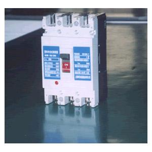SKZM1塑壳式断路器