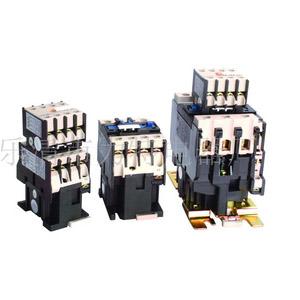 供应热过载继电器jr36-160