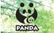 大熊猫研究基地