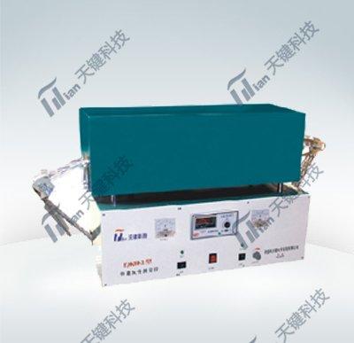 HWSK-2001型微电脑时温程控仪