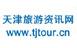 天津旅游资讯网