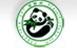 四川旅游政务网