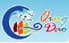 青岛旅游政务网