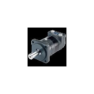 产品名称 ms35低速大扭矩液压马达