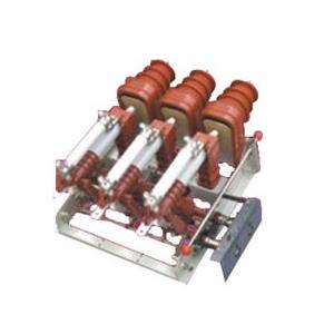FN12-12D和FN12-12DR组合电器