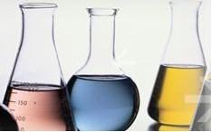 特殊分散改质剂
