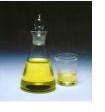 溶剂型/水性塑胶漆用助剂