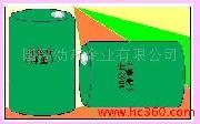溶剂型高光镜面木器涂料用助剂