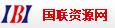 ����Y源�W