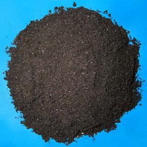 求购硫酸钾肥 农用含K2O55%