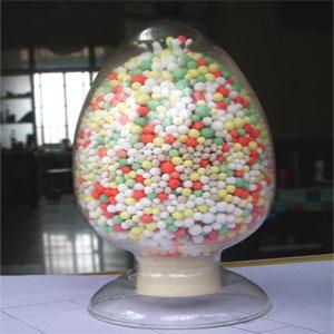 求购12%钙镁磷肥60吨