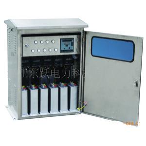 供应配电监测低压无功补偿装置