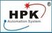 HPK自动门