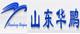山东华鹏玻璃股份有限公司