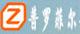 普罗菲尔铝业(杭州)有限公司
