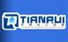 重庆天瑞化工设备股份有限公司
