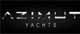 阿兹姆游艇有限公司