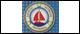 上海索尼克游艇码头有限公司