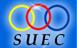 陕西联合能源化工技术有限公司