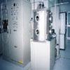电子束蒸发镀膜设备