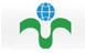 铜陵化学工业集团有限责任公司
