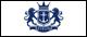 鸿洲国际游艇会