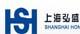 上海弘盛特种阀门制造有限公司