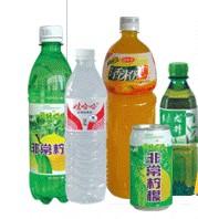 娃哈哈果汁、茶饮料、乳饮料区域代理