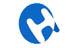 扬州中电制氢设备有限公司