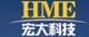 陕西宏大交通科技有限公司