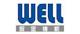 保定维尔铸造机械股份有限公司