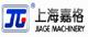 上海嘉格轻工机械设备有限公司