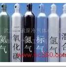 武汉北钢深冷气体有限公司
