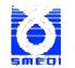 上海市政工程设计研究总院(集团)有限公司
